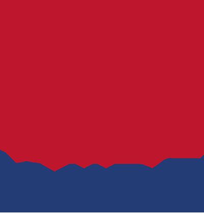 Umara-Logo-400