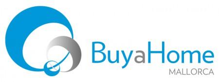 buyahomemallorca-logo-andreaslinden