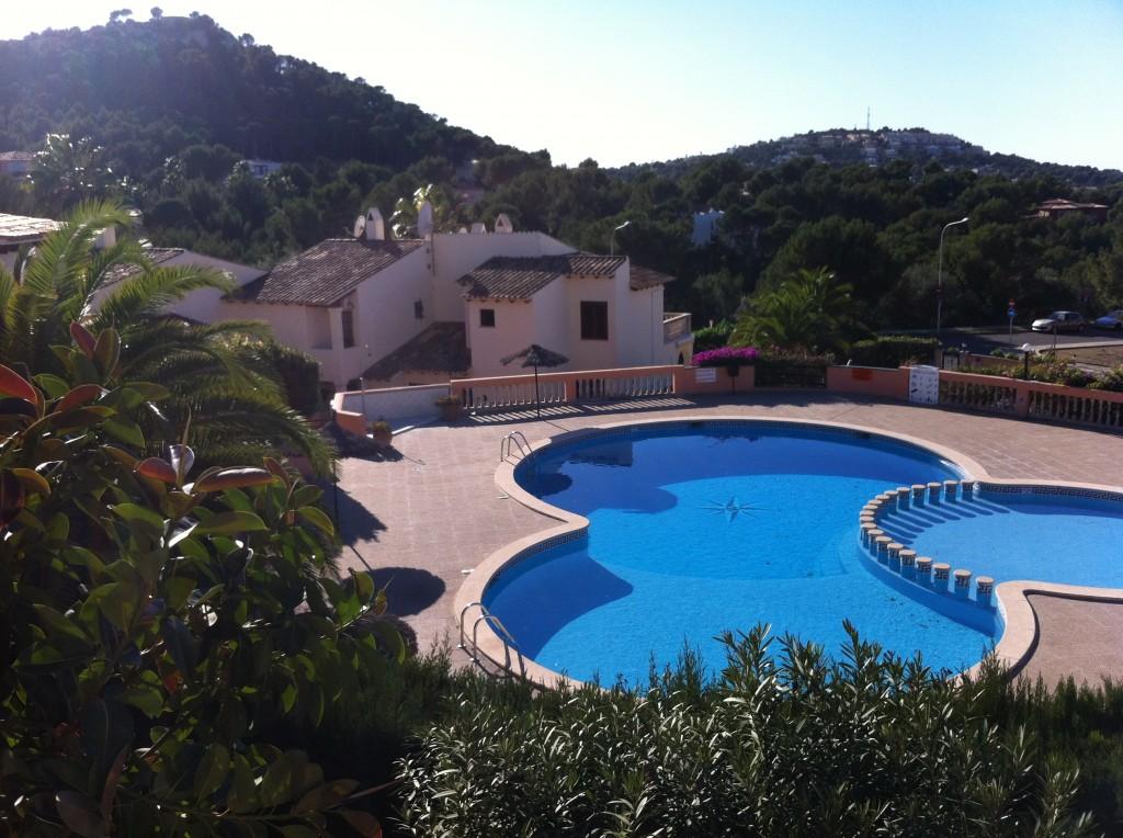 Sun Mallorca