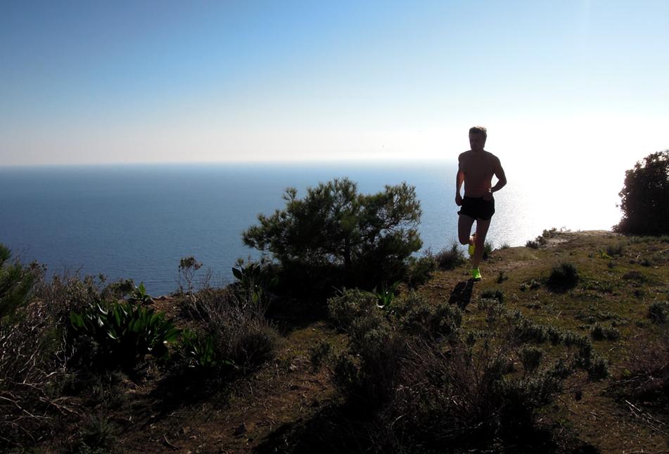 Running Mallorca 2