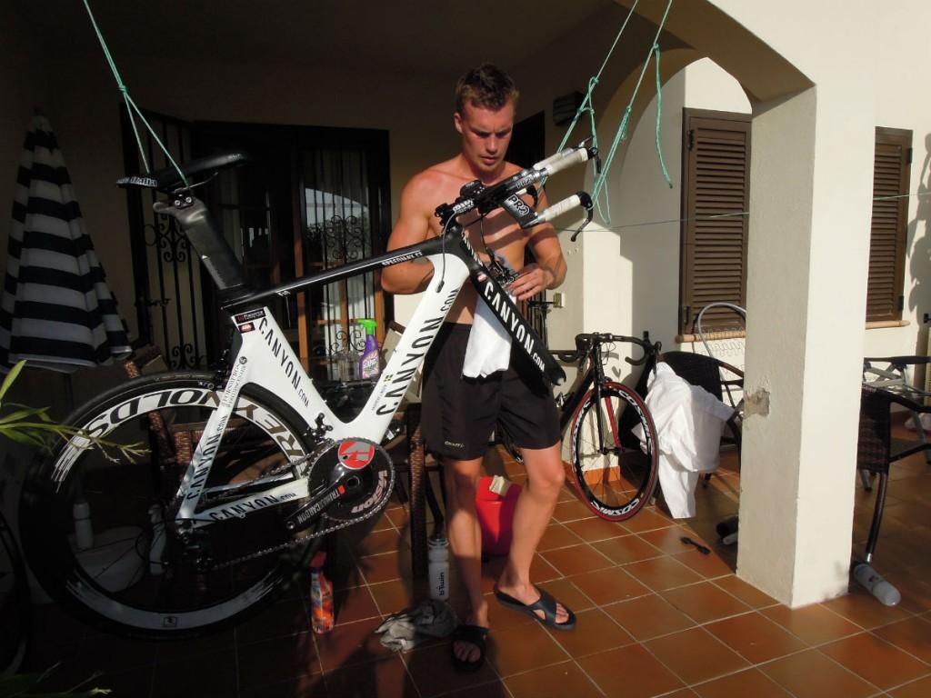 cykelmek_canyon