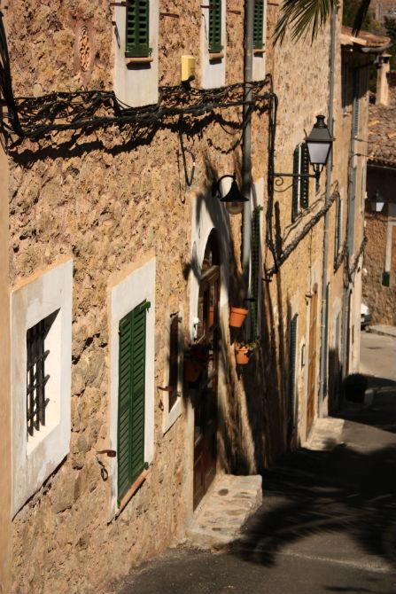 Deia Mallorca 3