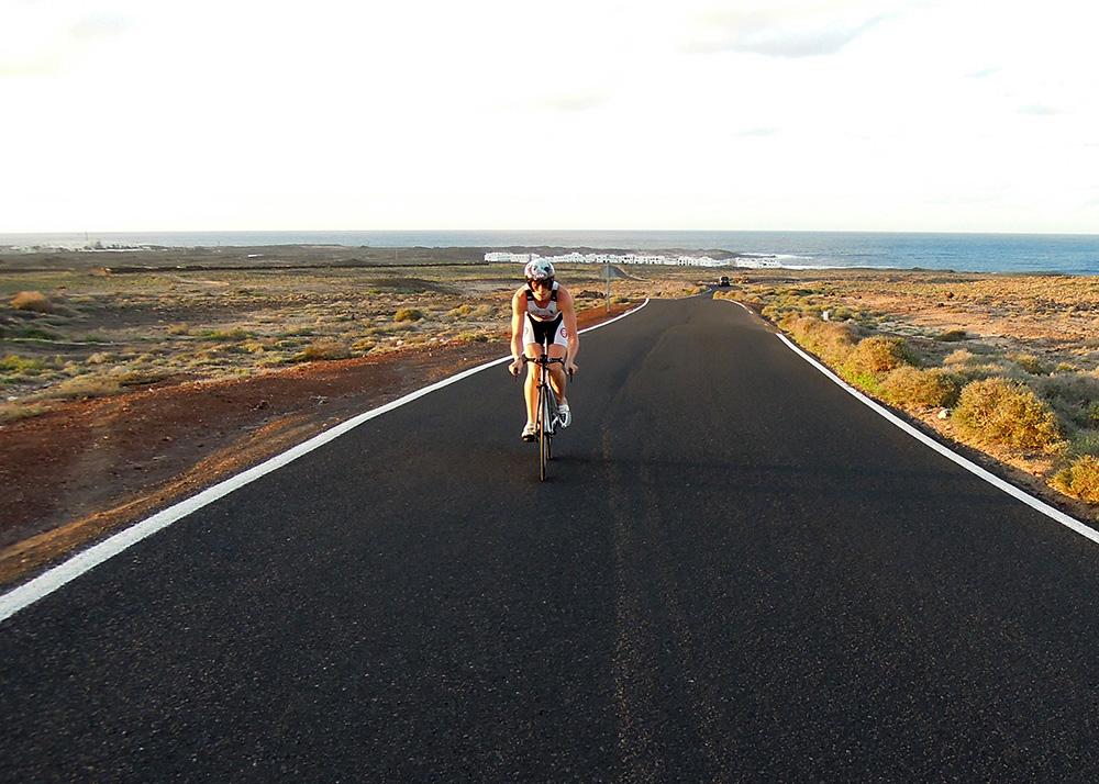 andreas_roadbike_lanzarote3