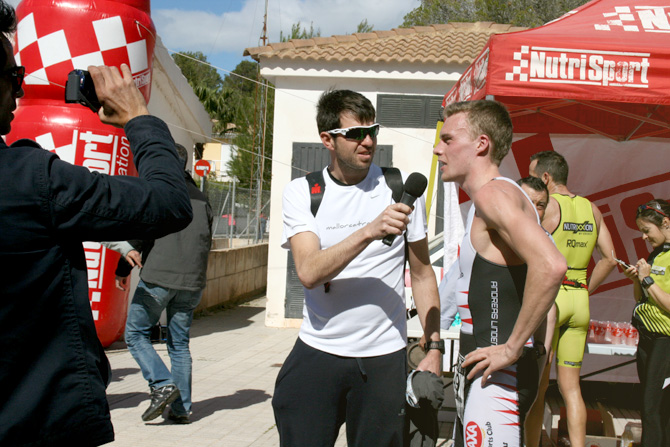 duathlon_canpicafort_interview