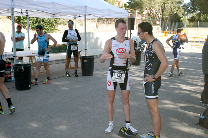 duathlon_canpicafort_talk