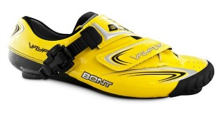 med_Bont_Vaypor_yellow_limited