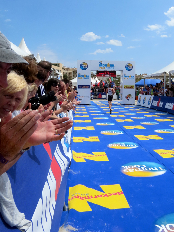 IM_alcudia_finish2