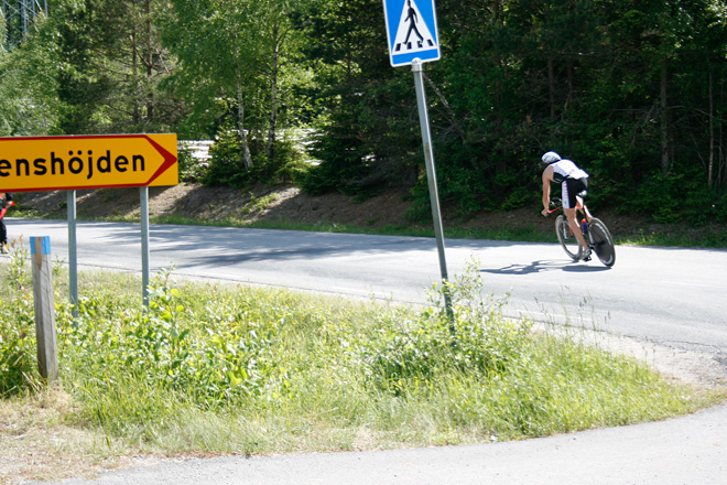 kilsbergen_cykel