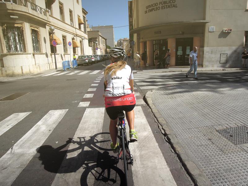 ida_cyklar_800