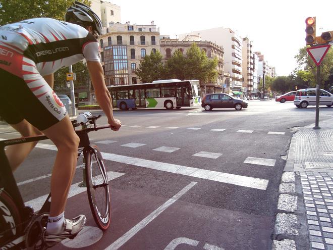 cykling_palma_sep
