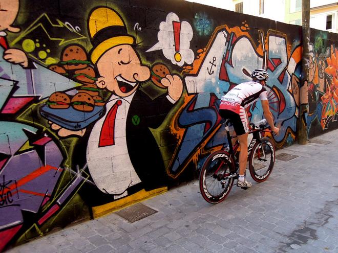 cykling_palma_sep2
