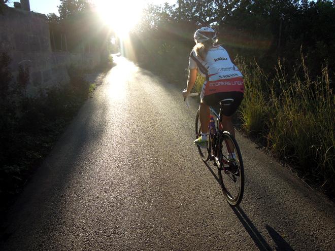 Ida_Roadbike_nov