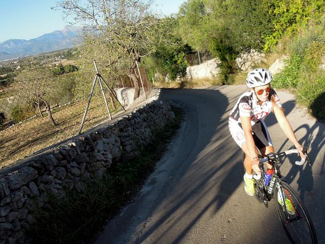 Ida_roadbike_nov4