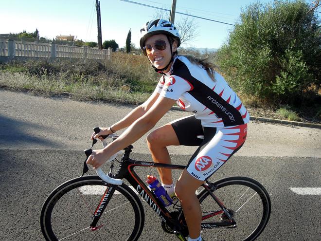 ida_roadbike_nov5
