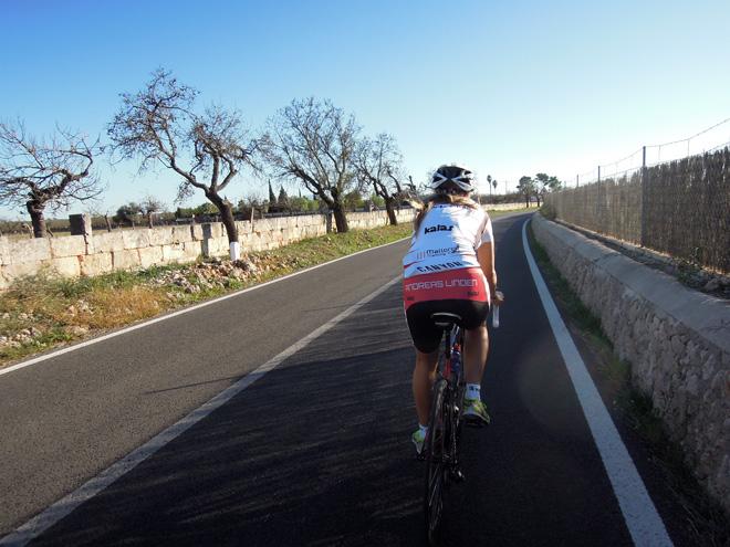 ida_roadbike_nov6