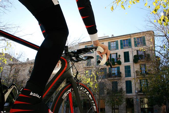 andreas-linden-cykeln-december