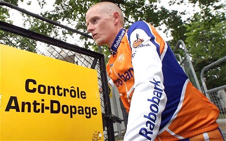 Michael_Rasmussen_doping
