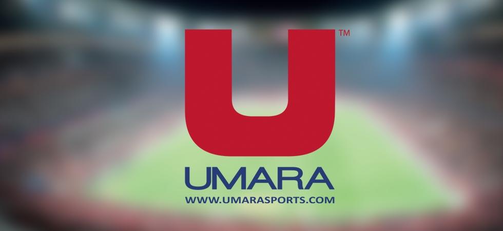 Umara Sport, sportdryck och energidryck