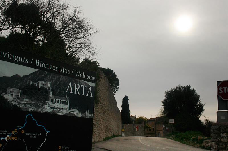 arta-sign