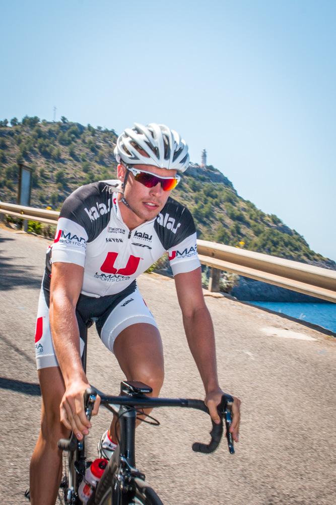 andreas-linden-port-de-soller-cycling-2