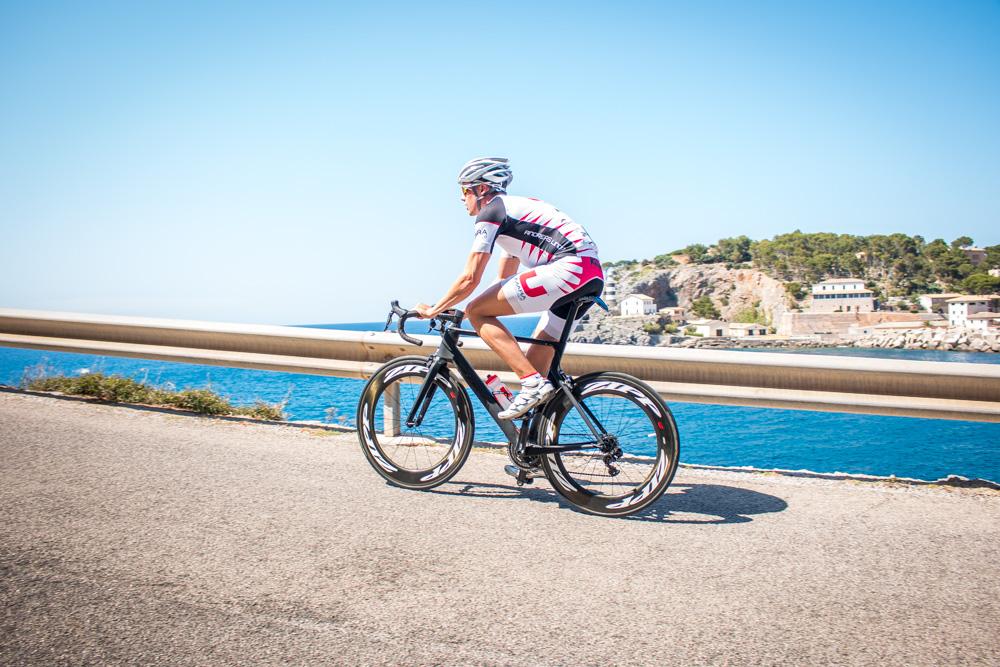 andreas-linden-port-de-soller-cycling-5