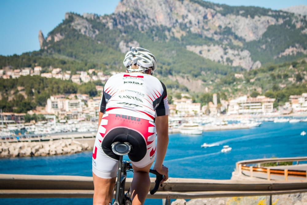 andreas-linden-port-de-soller-cycling-50