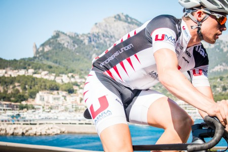 andreas-linden-port-de-soller-cycling-55
