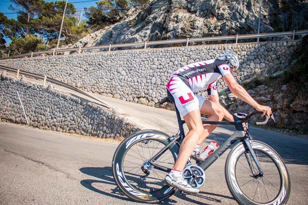 andreas-linden-port-de-soller-cycling-60