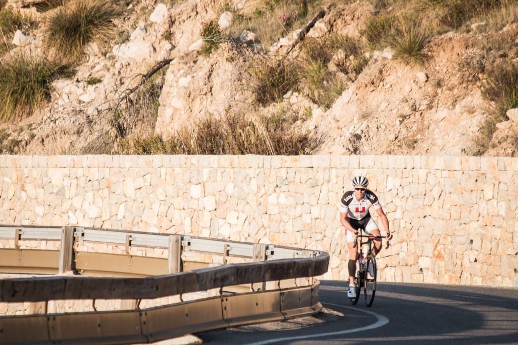 1322-cykling-andratx-andreaslinden-26
