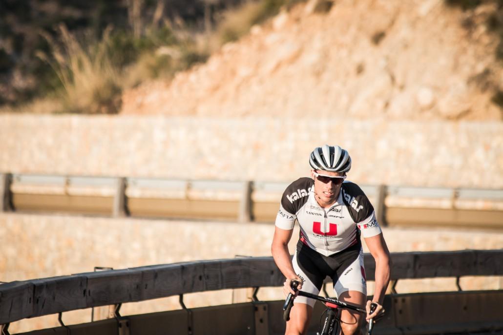 1328-cykling-andratx-andreaslinden-27