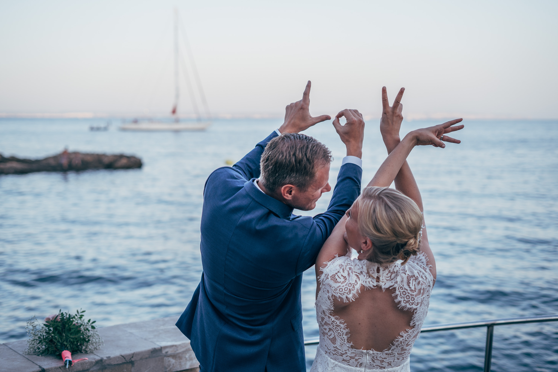 bröllopsfotograf-mallorca